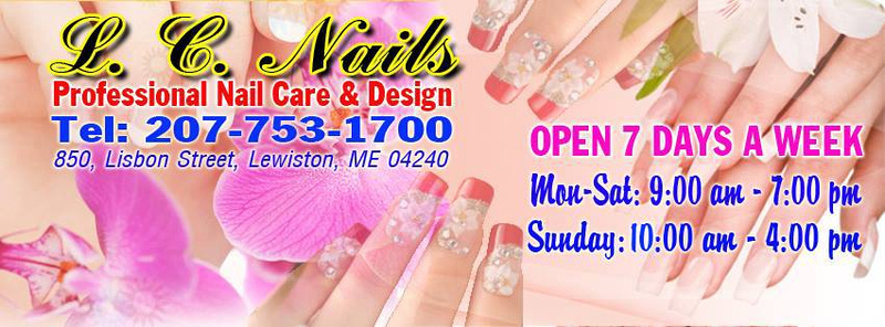 Art Nails Lewiston Maine Best Nail Designs 2018